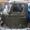 запасные части на урал-375;  4320;  5557 #38498