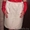 платье в английском стиле #266511