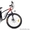 Электровелосипеды. Кронштейны. СТОЙКИ #890700