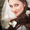 Свадебный фотограф. Видео и Фотосъёмка в Новогрудке,  Лиде #637438