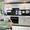 кухни в Лиде,  шкафы-купе в Лиде #1040061