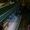 Листогибочный станок #1059347