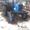 трактор мтз-80 1979 года выпуска #1049570