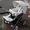 Продам коляску Emmaljunga в отличном состоянии #1053921