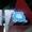 Сварочный одноголовый станок для окон ПВХ #1109627