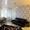 Квартира - студия на сутки в центре Лиды #1098519