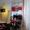 Квартира - студия на сутки в центре Лиды - Изображение #2, Объявление #1098519