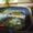 Наклейки на автомобиль на выписку из Роддома в Лиде #1170767