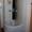 Квартира-студия СЕРЕБРО на сутки в центре - Изображение #3, Объявление #1173951