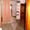 3-х комнатная квартира на сутки #1173440