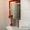 Квартира-студия БОРДО на сутки в центре Лиды - Изображение #2, Объявление #1173952