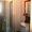 Квартира-студия БОРДО на сутки в центре Лиды - Изображение #3, Объявление #1173952