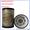 Алюминиевые винтовые колпачки  #1195010