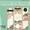 Бланки Брошюры Визитки Каталоги Календари Книги Конверты Листовки Открытки #1194697