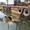Очистка акватории,  береговой линии #1207194