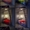 Квартиры Европейского уровня на сутки, часы в центре Лиды - Изображение #3, Объявление #1173954