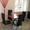 Квартиры Европейского уровня на сутки, часы в центре Лиды - Изображение #9, Объявление #1173954