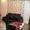 Квартиры Европейского уровня на сутки, часы в центре Лиды - Изображение #8, Объявление #1173954