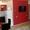 Квартиры для молодоженов на сутки, часы в центре Лиды - Изображение #4, Объявление #1250731