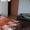 Центр. ул.Космонавтов 1-2 комнаты - Изображение #2, Объявление #547476