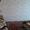 Центр. ул.Космонавтов 1-2 комнаты - Изображение #3, Объявление #547476