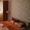 Центр. ул.Космонавтов 1-2 комнаты #547476