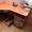 угловой письменный ,  компьютерный стол. #1292964