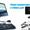 Установка Windows. Ремонт компьютера и ноутбука. Качественно и с гарантией 6мес. #1335278