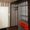 Удобные квартиры командировочным в Лиде - Изображение #5, Объявление #1368804