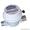 Счетчик газа малогабаритный СГМ-1, 6 #1431495