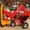 Зернометатель Метелица ПЗС-80 М4.7 #1440670