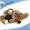 Кондитерские изделия оптом от производителя #1531874