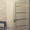 Сдам 2-х комнатную квартиру по ул.ЗАМКОВАЯ с видом на ЗАМОК. На часы , сутки.Wi-F #1558530