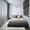 Дизайн интерьера в Лиде #1604110