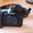 Nikon D70s  c коробкой    #1624290