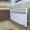 Инновационный кварцевый обогреватель ТеплопитБел #1628712