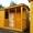 Бытовки.Дачные домики. #1677593