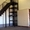 Лестницы металлические, Ограждения.Перила. #1677613