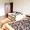 На неделю месец сдаю квартиру в ЛИТВЕ гор. КЛАЙПЕДЕ  #890675