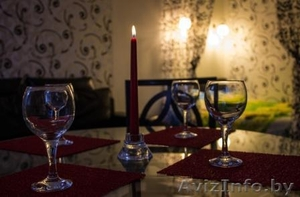 Квартиры Европейского уровня на сутки, часы в центре Лиды - Изображение #5, Объявление #1173954