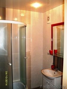 Квартиры Европейского уровня на сутки, часы в центре Лиды - Изображение #7, Объявление #1173954