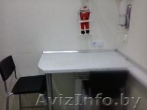 Квартира посуточно в центре Лиды - Изображение #7, Объявление #1242088