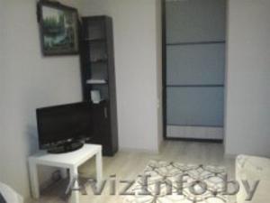Квартира посуточно в центре Лиды - Изображение #1, Объявление #1242088