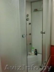 Квартира посуточно в центре Лиды - Изображение #4, Объявление #1242088