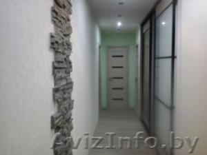 Квартира посуточно в центре Лиды - Изображение #3, Объявление #1242088