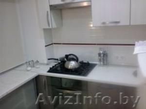 Квартира посуточно в центре Лиды - Изображение #5, Объявление #1242088