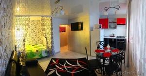 Квартиры для молодоженов на сутки, часы в центре Лиды - Изображение #3, Объявление #1250731