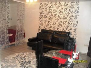 Квартиры для молодоженов на сутки, часы в центре Лиды - Изображение #6, Объявление #1250731