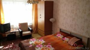 Центр. ул.Космонавтов 1-2 комнаты - Изображение #1, Объявление #547476