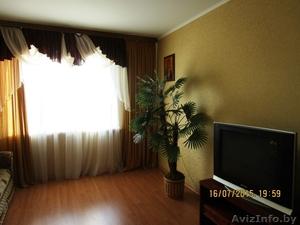 Квартиры для командировочных в центре Лиды - Изображение #1, Объявление #1299646